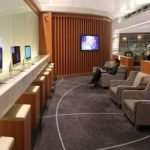 Deals and promotional codes by New Delhi Plaza Premium Lounge (International Departures