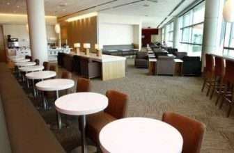 Deals and promotional codes by Toronto Plaza Premium Lounge (Domestic Departures