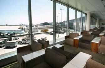 Deals and promotional codes by Toronto Plaza Premium Lounge (US Transborder