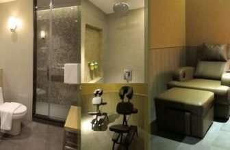 Deals and promotional codes by Plaza Premium Lounge (Shower & Relaxation)