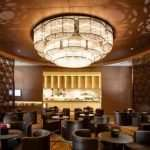 Deals and promotional codes by Al Reem Lounge by Plaza Premium Lounge