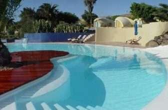 Deals and promo codes by VIK Suite Hotel Risco del Gato