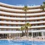 Hotel HSM Linda Playa