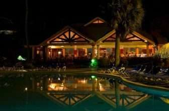 Deals and promo codes by VIK Hotel Cayena Beach