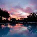 Deals and promo codes by Hotel Villa VIK Hotel Boutique