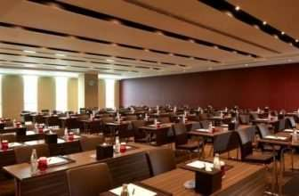 Millennium Hotel and Convention Centre Kuwait