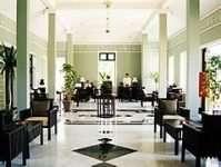 H10 Sentido White Suites