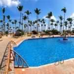 Grand Sirenis Punta Cana Resort 5*