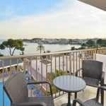 AluaSun Miami Ibiza Apartaments