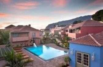 Deals and promo codes by Hacienda de Abajo by vikhotels