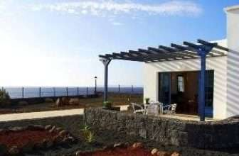 Deals and promo codes by VIK Coral Beach Lanzarote