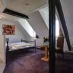 Deals and promo codes by Centro Hotel Blankenburg