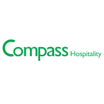 Early New Year Festival: Save up to 20% at Compass Hospitality