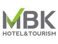 MBK Hotels offers