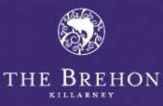 The Brehon Hotel Deals Killarney