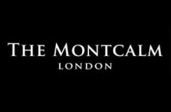 The Montcalm offers and promo codes