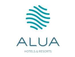 Alua Hotels offers updated