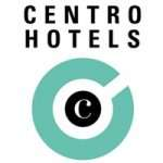 Centro Hotels offers
