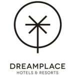 DreamPlace Hotels promo codes