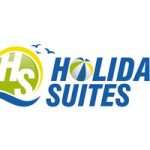 Holiday Suites offers and promo codes