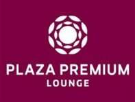 Plaza Premium offers and promo codes