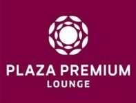 Plaza Premium offers and promo codes