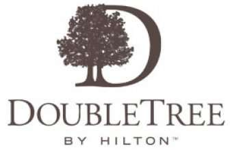 DoubleTree offers and promo codes