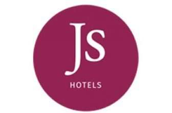offers and promo codes js hotels