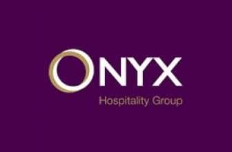 Onyx Hospitality Group