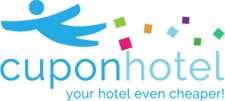 Cuponhotel.com
