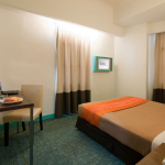 Deals and promo codes by Citin Seacare Pudu Hotel