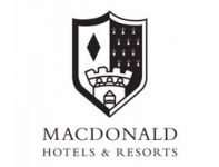 Macdonald Hotels offers
