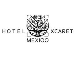 Xcaret Hotel offers