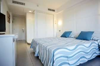 Deals and promo codes by Insotel Hotel Formentera Playa