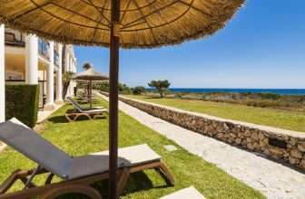 Deals and promo codes by Insotel Punta Prima Resort Spa