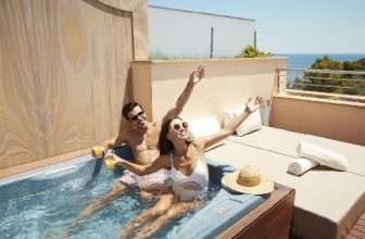 Deals and promo codes by Insotel Fenicia Prestige Suites Spa