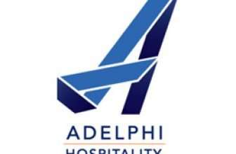 Adelphi Hospitality offers and promotional codes