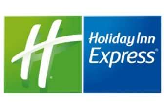 Holiday Inn Express Offers