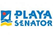 Playa Senator offers and promotional codes