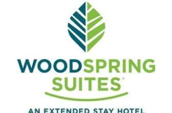 Woodspring Suites offers and promo codes