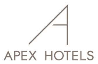 Apex Hotels offers