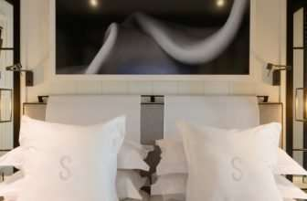 Seventy Barcelona Hotels promo code