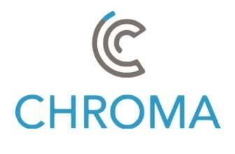 Chroma Hospitality offers and promo codes