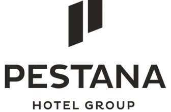 Pestana Hotels offers and promo codes