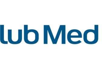 Club Med offers and promo codes