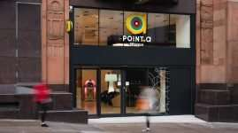 Point A Glasgow offers and promo codes