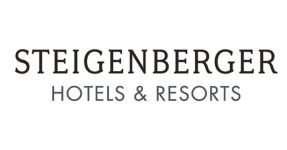 Steigenberger Hotels offers