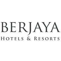 Berjaya-Hotels-Resorts
