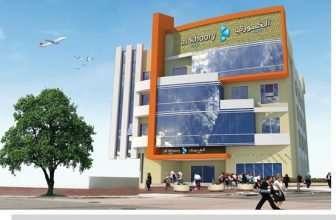 Al Khoory Inn hotel offers