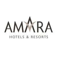 Amara-Hotels